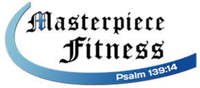 Masterpiece Fitness
